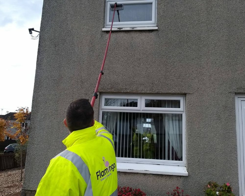 ayr window cleaners