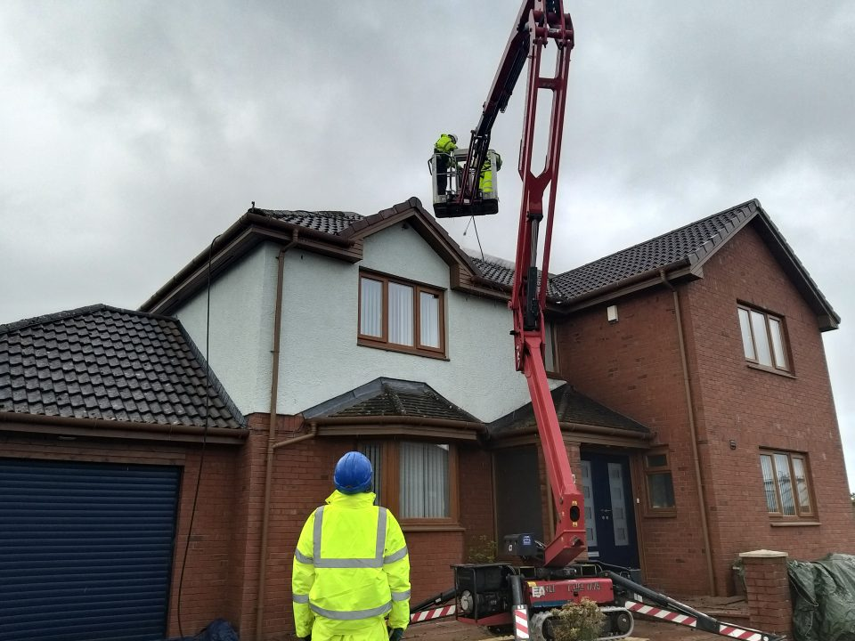 roof-cleaning-ayrshire